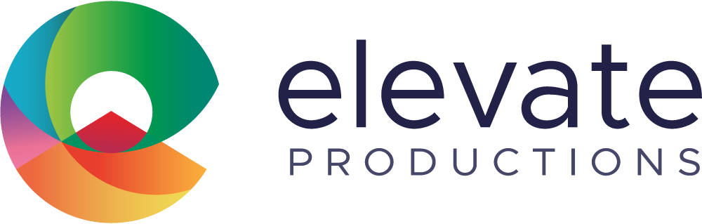 Elevate: Your San Francisco Event Production Partner
